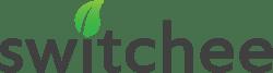 Switchee-Logo-Grey-1