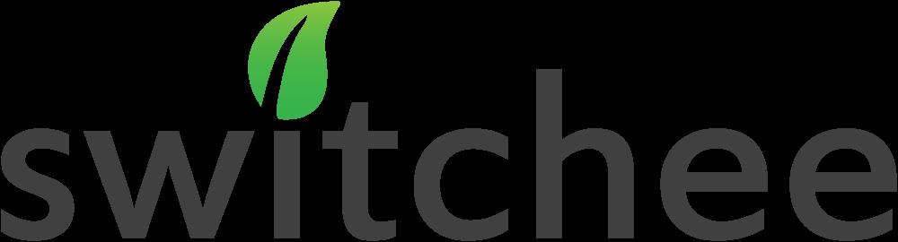 Switchee Logo