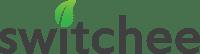 Switchee-Logo-Grey