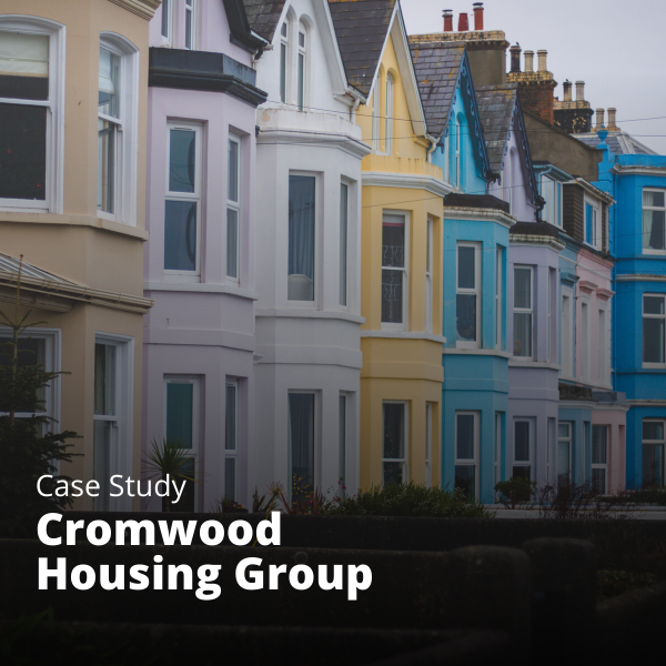 cromwood-housing-group-case-study-web