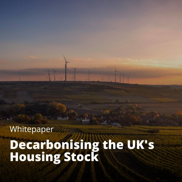 decarbonising-the-uks-housing-stock-white-paper-cover-web