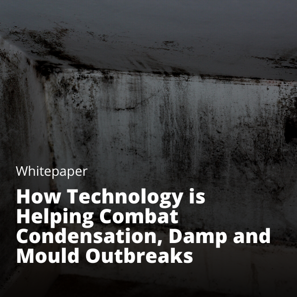 how-technology-is-helping-combat-mould-white-paper-front-cover-web