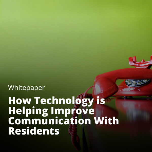 how-technology-is-helping-improve-communication-white-paper-front-cover-web