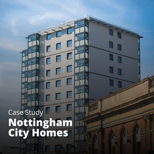nottingham-city-homes-case-study-web