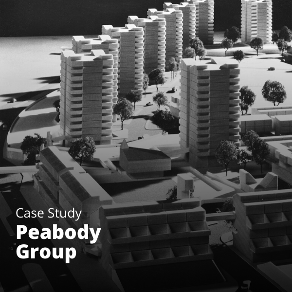 peabody-group-case-study-web