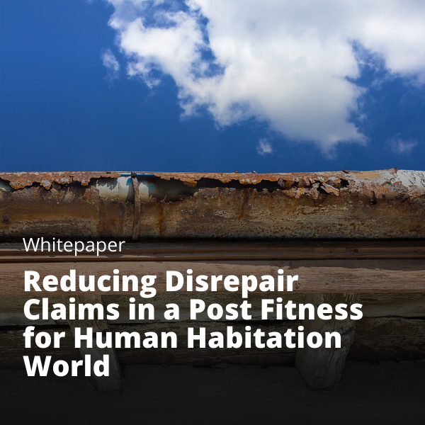 reducing-disrepair-claims-post-fitness-for-human-habitation-white-paper-front-cover-web