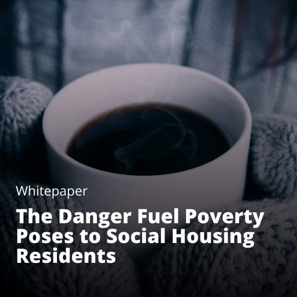 the-danger-fuel-poverty-poses-white-paper-front-cover-web