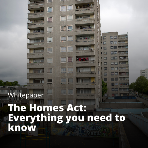 the-homed-act-white-paper-front-cover-web